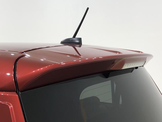 「ダイハツ」「キャスト」「コンパクトカー」「広島県」の中古車33