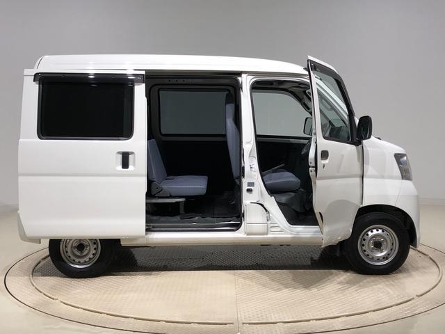 スペシャル オートマチック車 4WD  車検整備付き(5枚目)