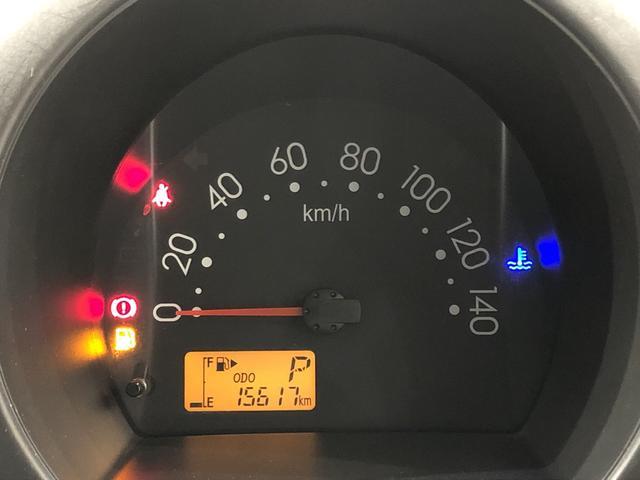 スペシャル オートマチック車 4WD  車検整備付き(12枚目)