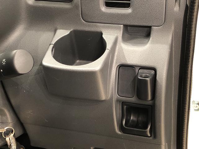スペシャル オートマチック車 4WD  車検整備付き(13枚目)