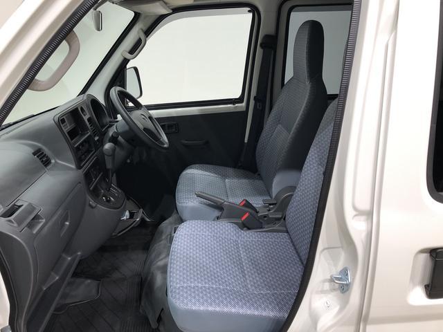 スペシャル オートマチック車 4WD  車検整備付き(17枚目)