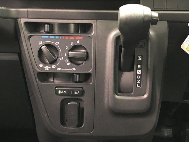 スペシャルSAIII 2WD 4オートマ エアコン パワステ(10枚目)
