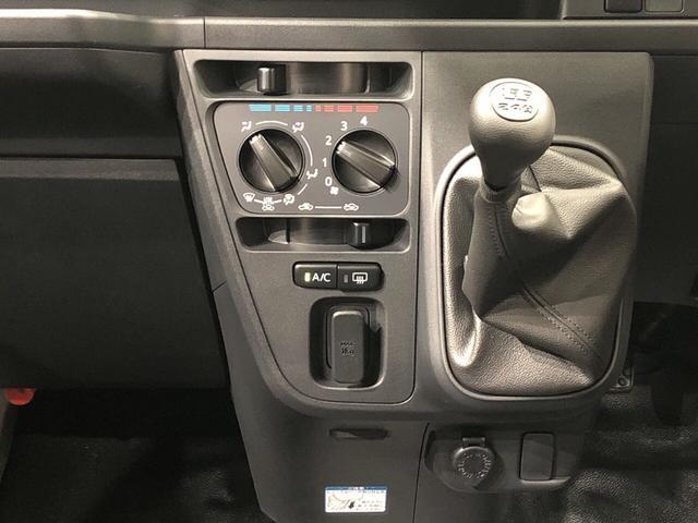 DX SAIII 4WD 衝突被害軽減ブレーキ キ-レス(10枚目)