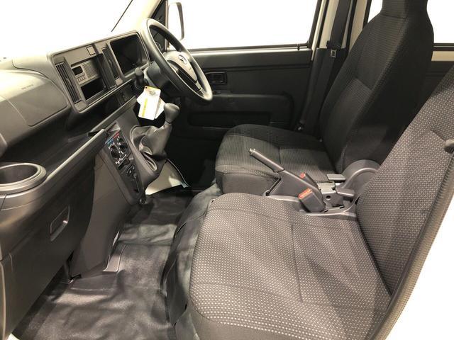 DX SAIII 4WD 衝突被害軽減ブレーキ キ-レス(20枚目)