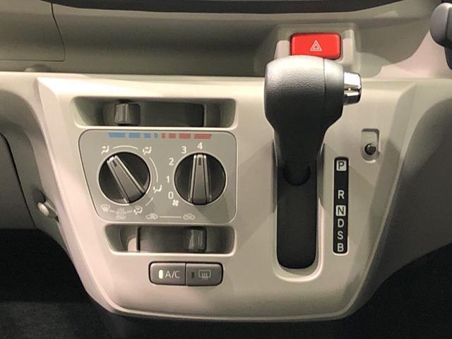 X リミテッドSAIII バックカメラ LEDライト 禁煙車(13枚目)