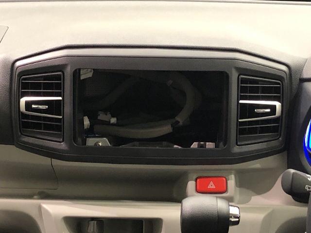 X リミテッドSAIII バックカメラ LEDライト 禁煙車(14枚目)