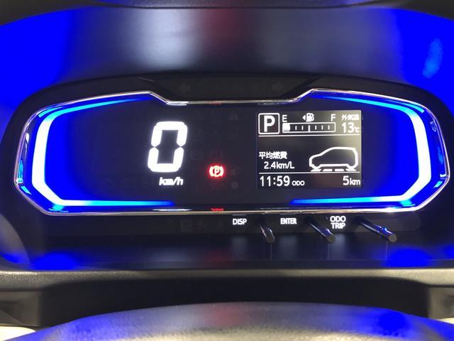 X リミテッドSAIII バックカメラ LEDライト 禁煙車(15枚目)