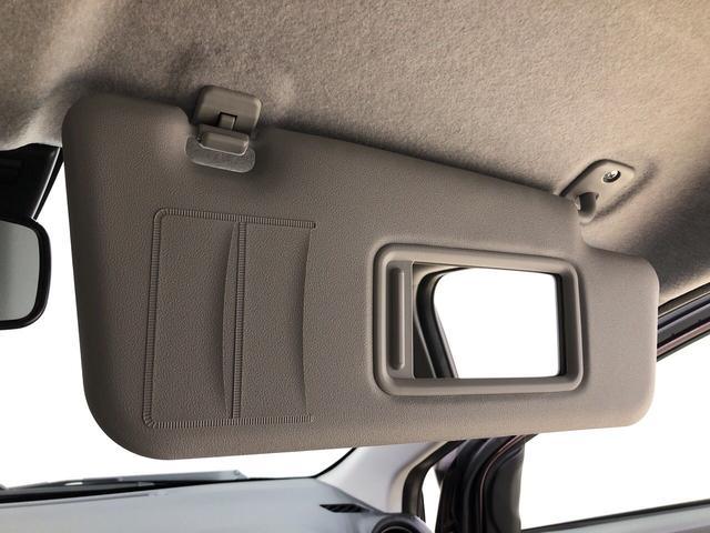X リミテッドSAIII バックカメラ LEDライト 禁煙車(19枚目)