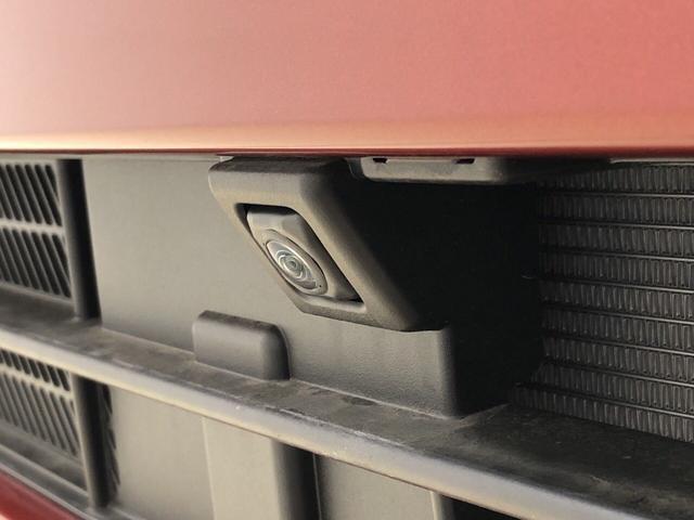 XリミテッドSAIII 4WD パノラマモニター対応カメラ(8枚目)