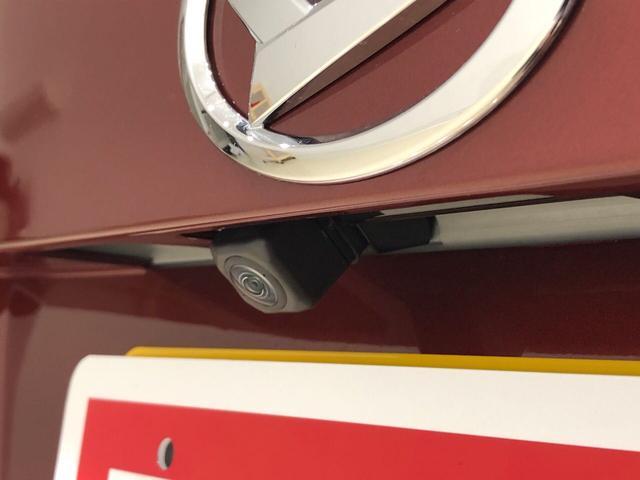 XリミテッドSAIII 4WD パノラマモニター対応カメラ(10枚目)
