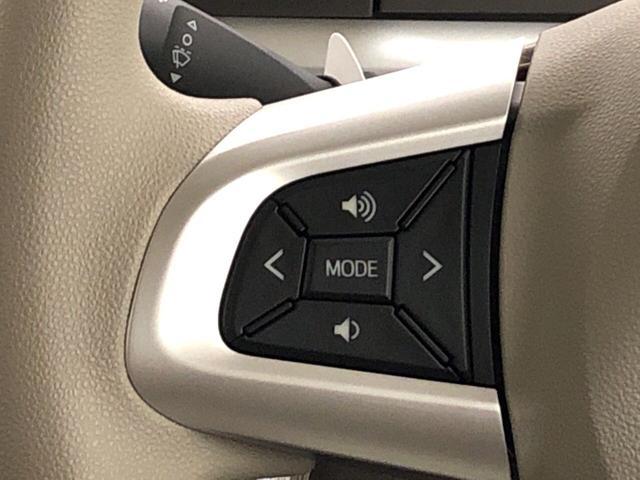 XリミテッドSAIII 4WD パノラマモニター対応カメラ(13枚目)