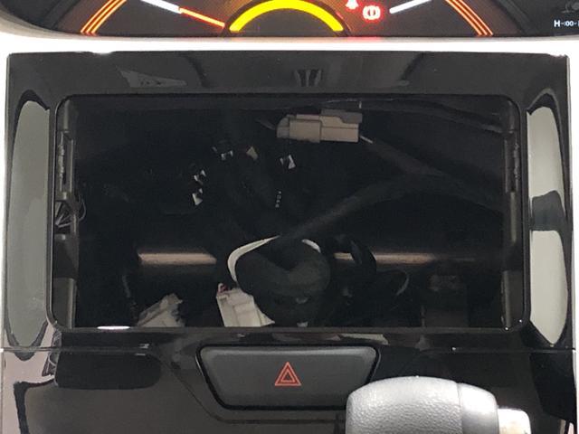 XリミテッドSAIII 4WD パノラマモニター対応カメラ(16枚目)