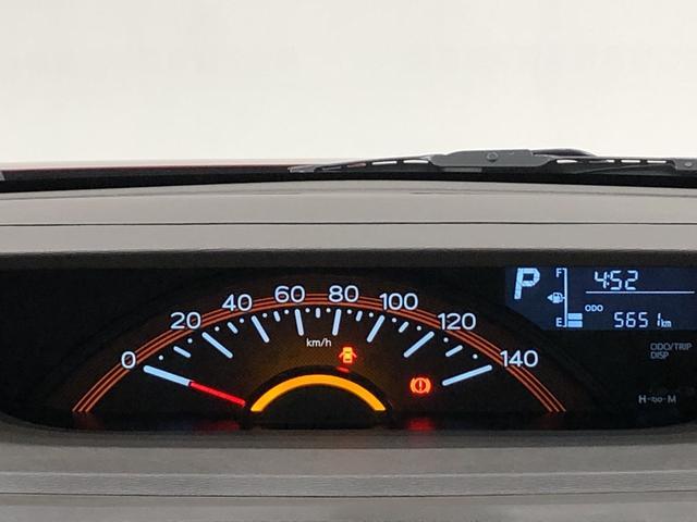 XリミテッドSAIII 4WD パノラマモニター対応カメラ(17枚目)