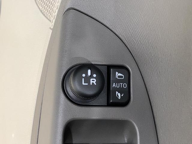「ダイハツ」「タント」「コンパクトカー」「広島県」の中古車21