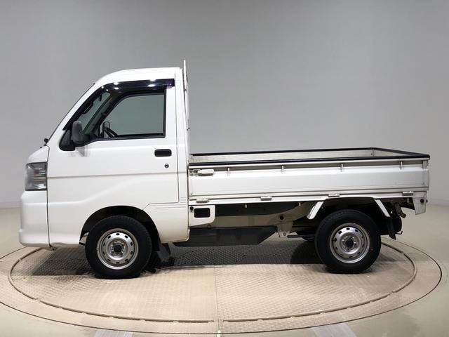 「ダイハツ」「ハイゼットトラック」「トラック」「広島県」の中古車6