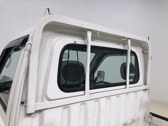 「ダイハツ」「ハイゼットトラック」「トラック」「広島県」の中古車22