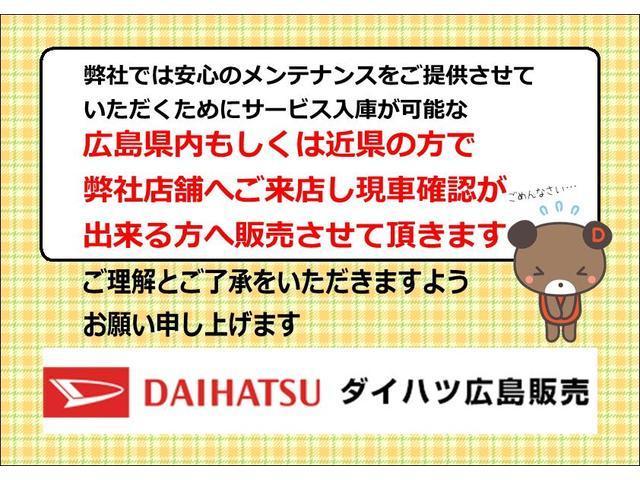 スタイルG リミテッド SAIII パノラマモニター ABS(3枚目)