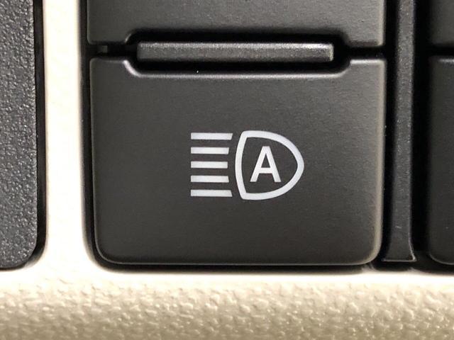 スタイルG リミテッド SAIII パノラマモニター ABS(20枚目)