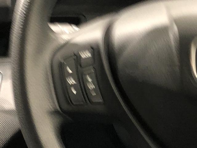 「ホンダ」「フリード」「ミニバン・ワンボックス」「広島県」の中古車14