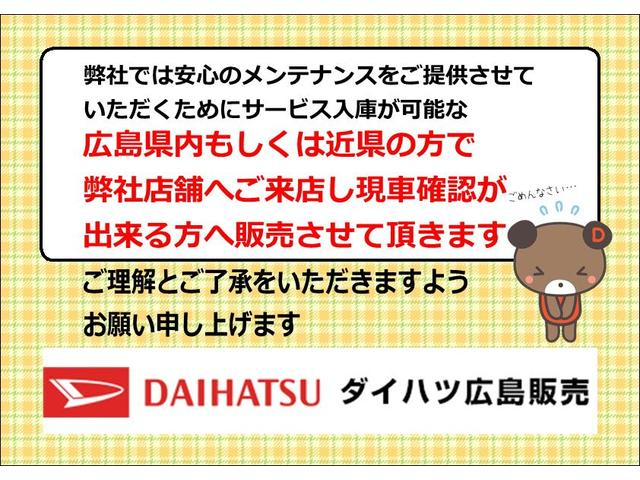 カスタムX バックカメラ リア電動スライドドア メッキパック(2枚目)