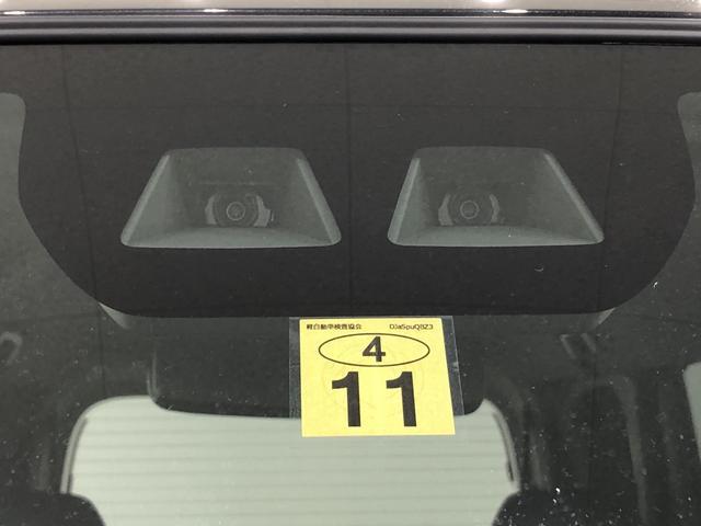 「ダイハツ」「タント」「コンパクトカー」「広島県」の中古車41