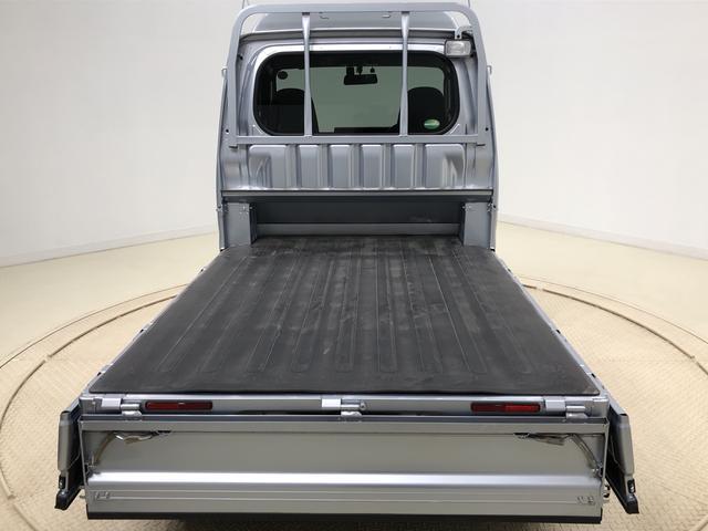 リンゴコンテナ48個、ミカンコンテナ54個、畳(関西間)縦・横置き可能、20Lポリタンク40個(最大積載量350kgの範囲内でご使用ください)