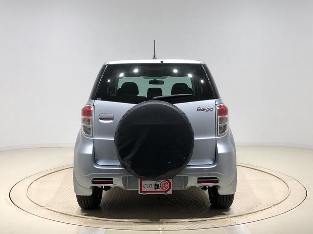 CXスペシャル 4WD 社外ナビ&アルミホイール フォグ(8枚目)