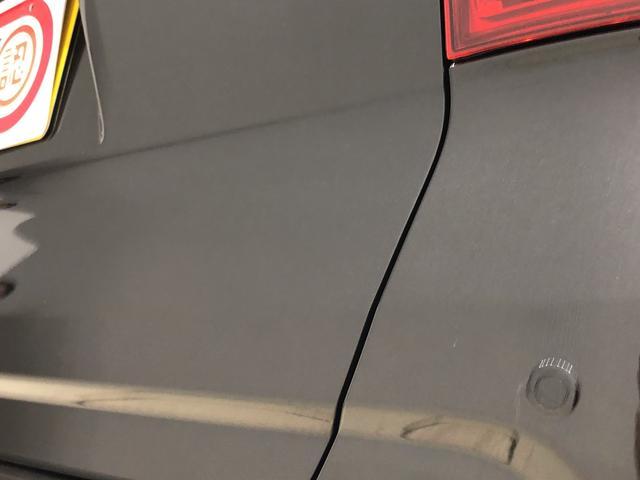 「ダイハツ」「タント」「コンパクトカー」「広島県」の中古車33