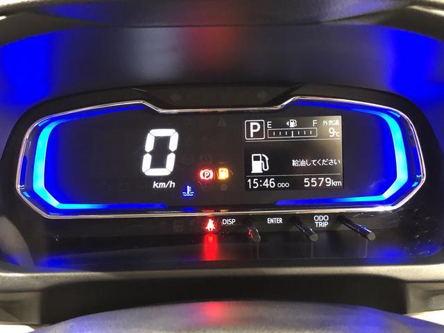 X リミテッドSAIIIコーナーセンサー オートヘッドライト(13枚目)