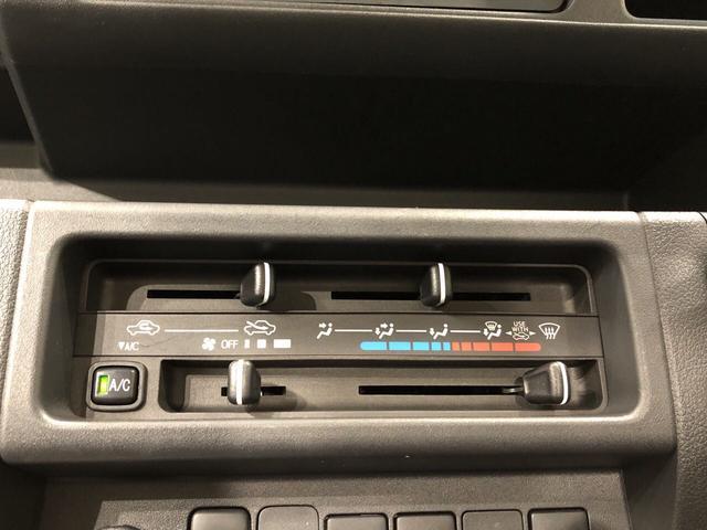 スタンダードSAIIIt 4WD 5MT エアコン パワステ(10枚目)