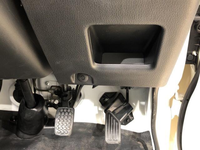スタンダードSAIIIt 4WD 5MT エアコン パワステ(14枚目)