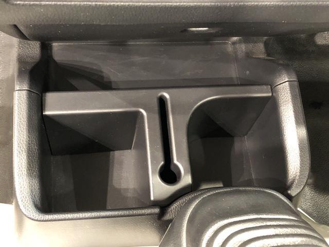 スタンダードSAIIIt 4WD 5MT エアコン パワステ(21枚目)