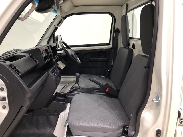 スタンダードSAIIIt 4WD 5MT エアコン パワステ(24枚目)