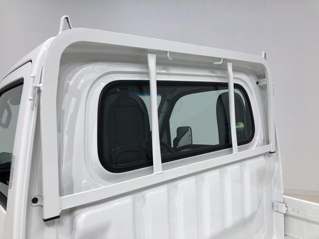 スタンダードSAIIIt 4WD 5MT エアコン パワステ(27枚目)