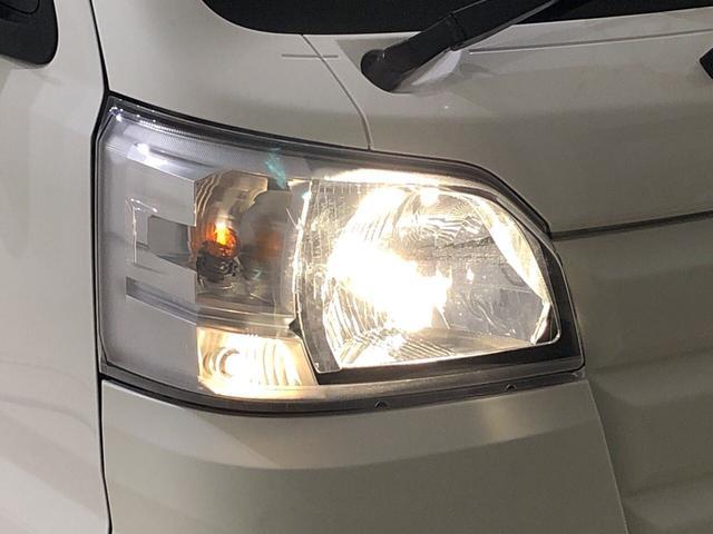 スタンダードSAIIIt 4WD 5MT エアコン パワステ(36枚目)