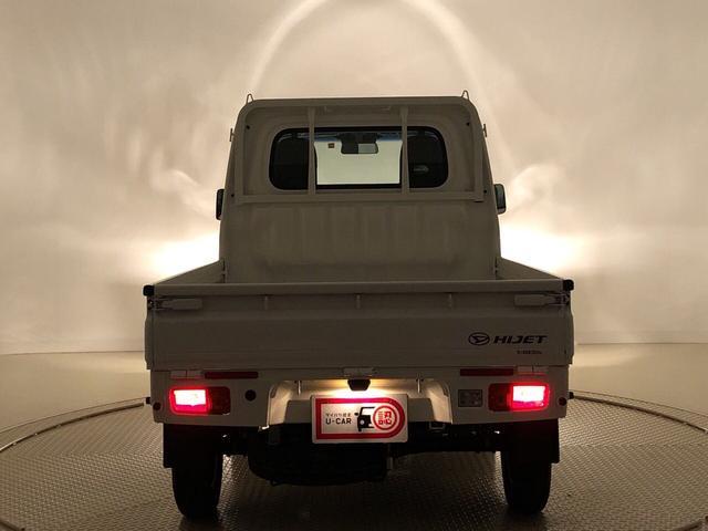 スタンダードSAIIIt 4WD 5MT エアコン パワステ(37枚目)