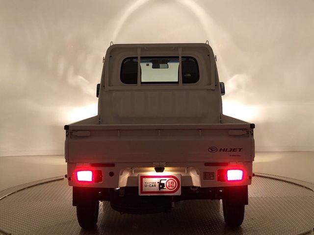 スタンダードSAIIIt 4WD 5MT エアコン パワステ(38枚目)