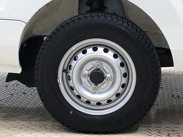 スタンダードSAIIIt 4WD 5MT エアコン パワステ(40枚目)