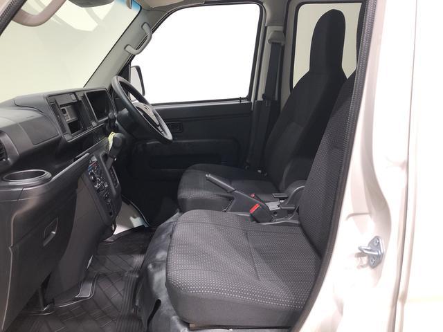 デラックスSAIII 4WD オートマ アイドリングストップ(24枚目)