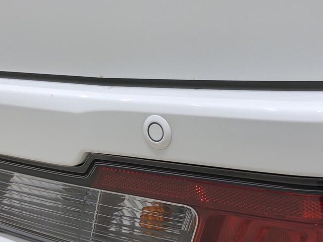 デラックスSAIII 4WD オートマ アイドリングストップ(26枚目)