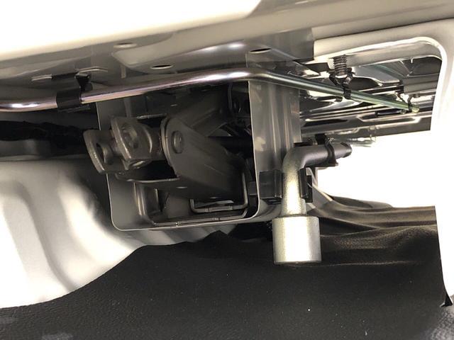 デラックスSAIII 4WD オートマ アイドリングストップ(29枚目)