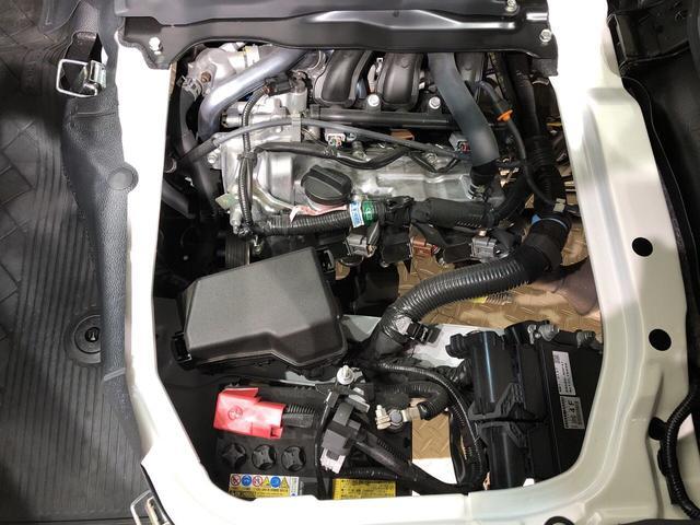 デラックスSAIII 4WD オートマ アイドリングストップ(35枚目)