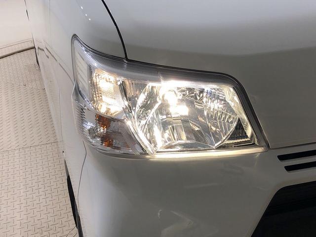 デラックスSAIII 4WD オートマ アイドリングストップ(37枚目)