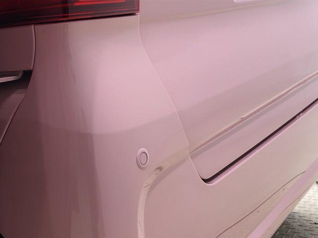 X リアカメラ リア片側電動スライドドア 次世代スマアシ(32枚目)