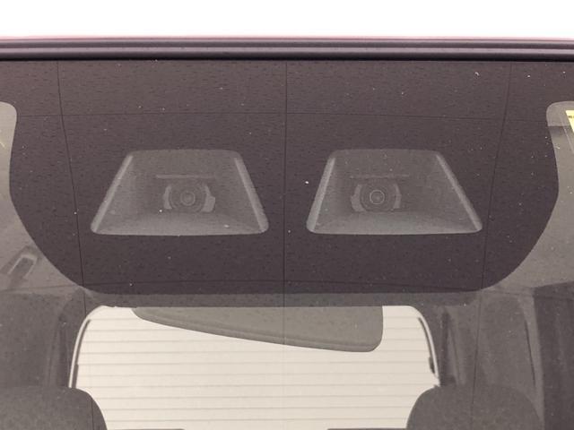 X リアカメラ リア片側電動スライドドア 次世代スマアシ(41枚目)