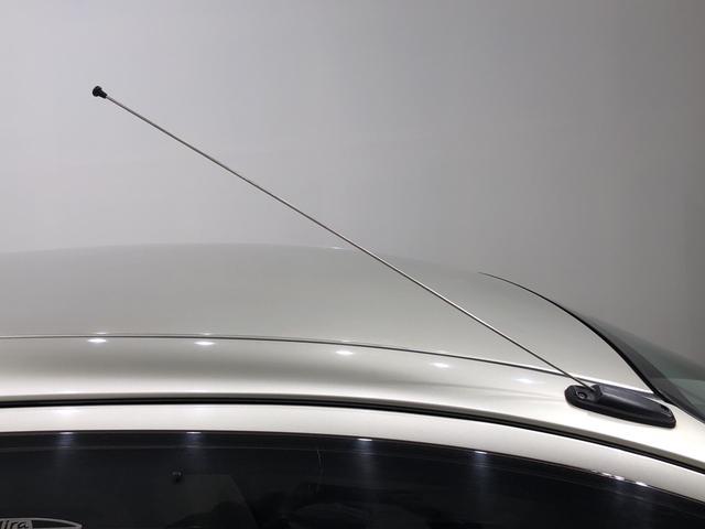 「ダイハツ」「ミラ」「軽自動車」「広島県」の中古車39