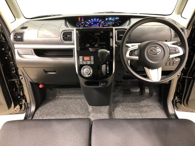 カスタムX運転席シートヒーター 盗難防止セキュリティアラーム(9枚目)