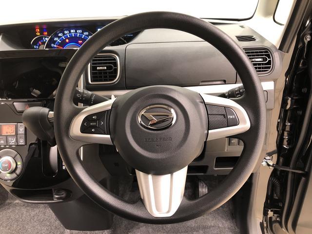 カスタムX運転席シートヒーター 盗難防止セキュリティアラーム(10枚目)