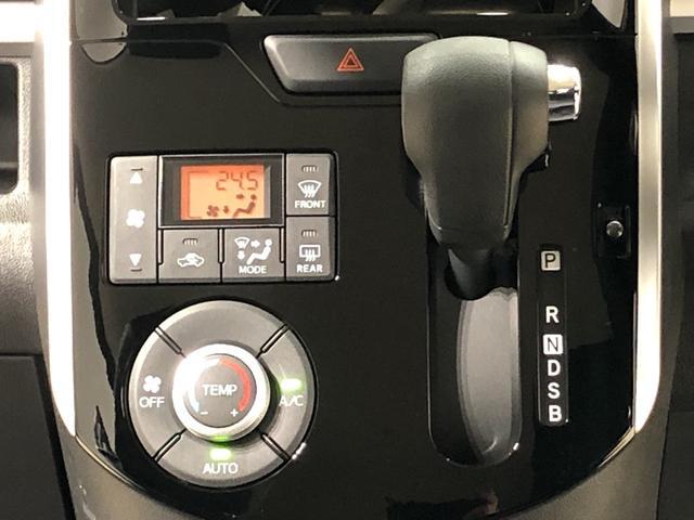 カスタムX運転席シートヒーター 盗難防止セキュリティアラーム(13枚目)