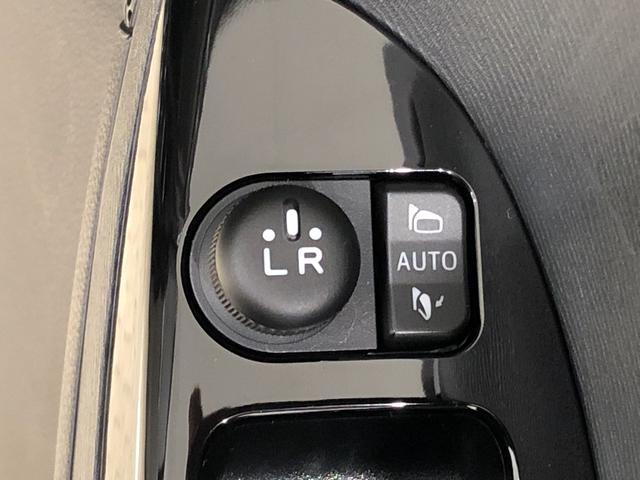 カスタムX運転席シートヒーター 盗難防止セキュリティアラーム(19枚目)